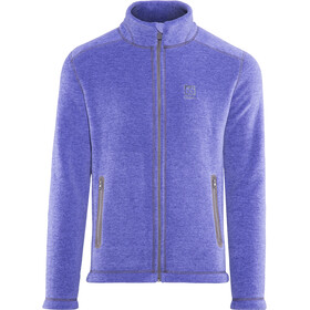 66° North Esja Jacket Men indigo night